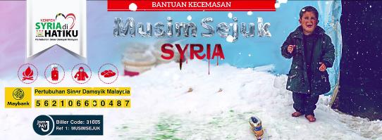 bantuan-syria